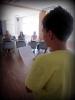 �ola bosanskega jezika in kulture v Velenju